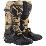 Alpinestars Tech 10 LE Aviator Boots