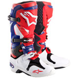 Alpinestars Tech 10 LE Nations Boots
