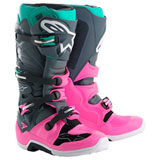 Alpinestars Tech 7 LE Indy Vice Boots