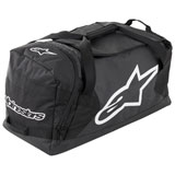 Alpinestars Goanna Gear Bag Black