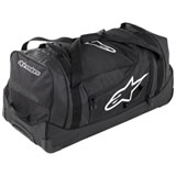 Alpinestars Komodo Gear Bag Black