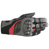 Alpinestars Belize Drystar Gloves Black/Grey/Red