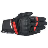 Alpinestars Booster Gloves Black/Red