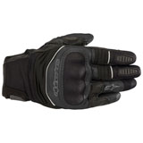 Alpinestars Crosser Gloves Black