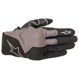 Alpinestars Crossland Gloves Black