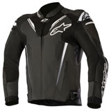 Alpinestars Atem V3 Leather Jacket
