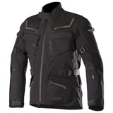 Alpinestars Revenant Gore-Tex Pro Tech-Air Street Jacket Black