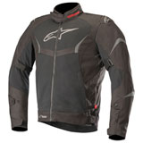 Alpinestars T-Core Drystar Jacket Black