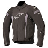 Alpinestars T-Missile Drystar Tech-Air Race Jacket