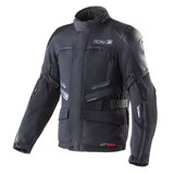 Alpinestars Valparaiso Tech-Air Street Jacket