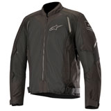 Alpinestars Wake Air Jacket Black