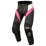 Alpinestars Women's Stella Missile Leather Pant