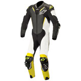 Alpinestars Atem V3 One-Piece Leather Suit