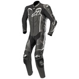 Alpinestars GP Plus V2 Camo One-Piece Leather Suit