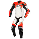 Alpinestars GP Plus V2 One-Piece Leather Suit