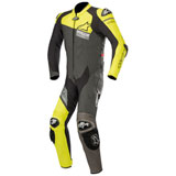 Alpinestars GP Plus V2 Venom One-Piece Leather Suit
