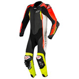 Alpinestars GP Tech V2 Tech-Air One-Piece Leather Suit