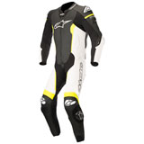 Alpinestars Missile Tech-Air One-Piece Leather Suit