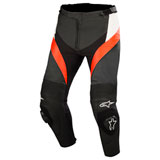 Alpinestars Missile Airflow Leather Pant