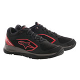 Alpinestars Alloy Shoes