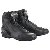 Alpinestars SP-1 V2 Riding Shoes Black