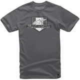 Alpinestars Stadium T-Shirt