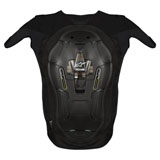 Alpinestars Tech-Air Race Airbag Vest