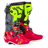 Alpinestars Tech 10 LE Anaheim 19 Boot