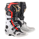 Alpinestars Tech 10 LE Battle Born Boots