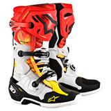 Alpinestars Tech 10 LE Indianapolis Boot