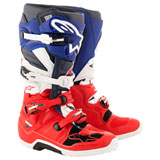 Alpinestars Tech 7 LE Union 18 Boots