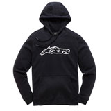 Alpinestars Blaze Hooded Sweatshirt 2018