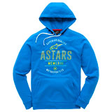 Alpinestars Civil Hooded Sweatshirt