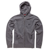 Alpinestars Ageless Zip-Up Hooded Sweatshirt