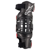 Alpinestars Bionic 10 Carbon Knee Brace Left
