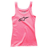 Alpinestars Women's Ageless Tank