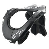 Alpinestars Bionic Neck Support Tech 2