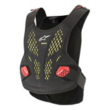 Alpinestars Sequence Roost Deflector Black