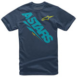 Alpinestars Largess T-Shirt