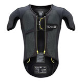 Alpinestars Tech-Air Race Airbag Vest Black