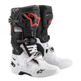 Alpinestars Tech 10 LE Deus Ex Machina Boots
