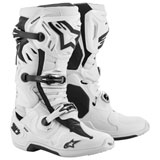 Alpinestars Tech 10 Supervented Boots