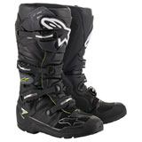 Alpinestars Tech 7 Enduro Drystar® Boots Black/Grey