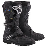 Alpinestars Toucan Gore-Tex Motorcycle Boots Black