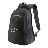 Alpinestars Defcon Backpack Black/White