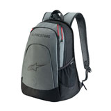 Alpinestars Defcon Backpack Charcoal/Black