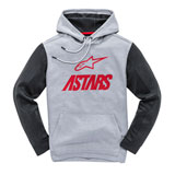 Alpinestars Converge Hooded Sweatshirt
