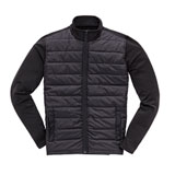Alpinestars Intent Mid Layer Jacket