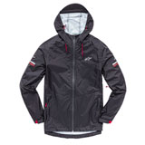 Alpinestars Resist II Rain Jacket