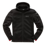 Alpinestars Stratified Jacket Black